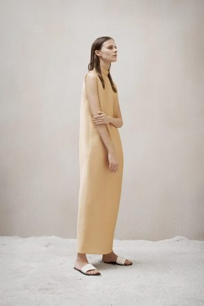 THE ROW PRE-FALL 2015 COLLECTION 27
