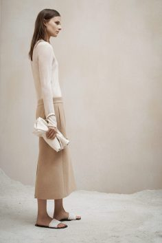 THE ROW PRE-FALL 2015 COLLECTION 3
