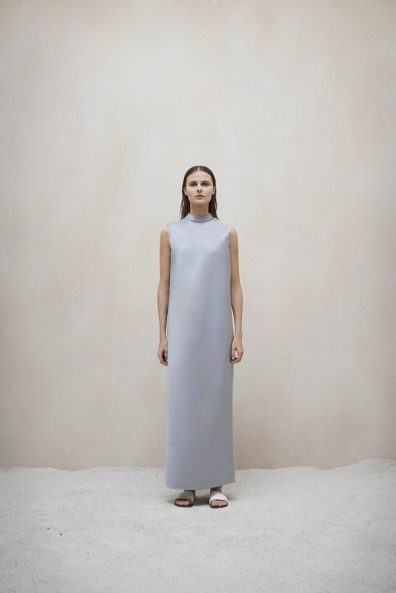THE ROW PRE-FALL 2015 COLLECTION 30
