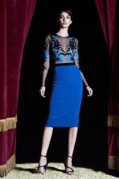 ZUHAIR MURAD PRE-FALL 2015 COLLECTION 11
