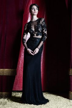 ZUHAIR MURAD PRE-FALL 2015 COLLECTION 24