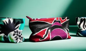 BURBERRY PRORSUM SPRING 2015 ACCESSORIES COLLECTION 11