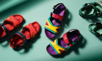BURBERRY PRORSUM SPRING 2015 ACCESSORIES COLLECTION 3