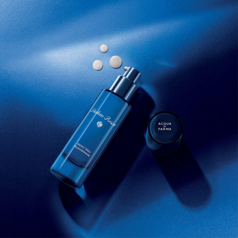 ACQUA DI PARMA BLU MEDITERRANEO COLLECTION 1