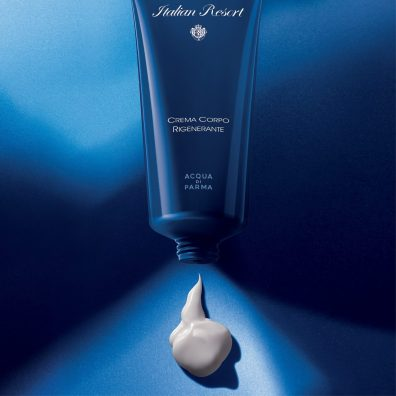 ACQUA DI PARMA BLU MEDITERRANEO COLLECTION 4