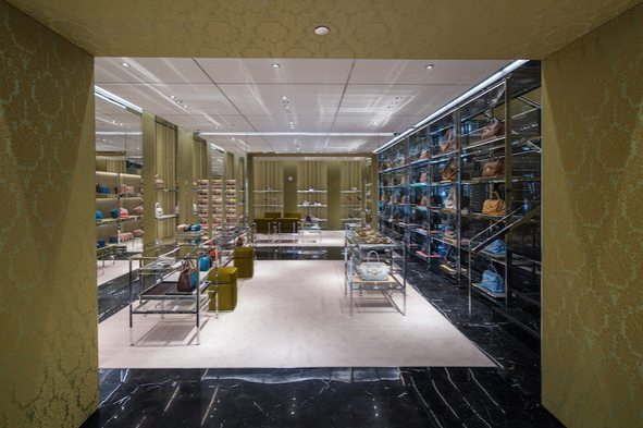 MIU MIU NEW BOUTIQUE IN MIAMI 3