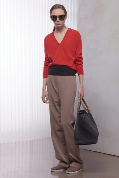 BOTTEGA VENETA RESORT 2016 COLLECTION 2