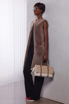 BOTTEGA VENETA RESORT 2016 COLLECTION 4