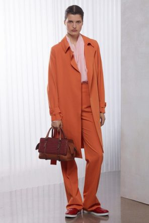 BOTTEGA VENETA RESORT 2016 COLLECTION 6