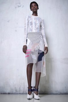 ACNE STUDIOS RESORT 2016 COLLECTION 5