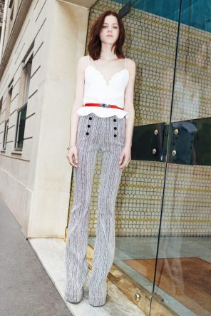 CARVEN RESORT 2016 COLLECTION 18