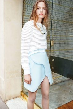 CARVEN RESORT 2016 COLLECTION 19