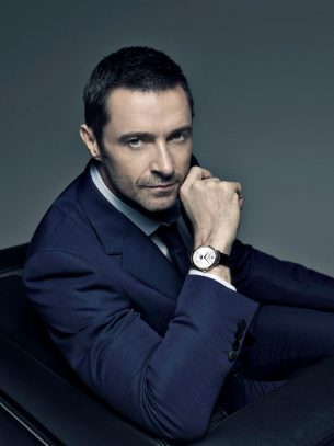 MONTBLANC MEET THE MODERN TRAILBLAZERS AD CAMPAIGN FEATURING HUGH JACKMAN 3