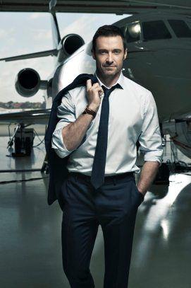MONTBLANC MEET THE MODERN TRAILBLAZERS AD CAMPAIGN FEATURING HUGH JACKMAN 4
