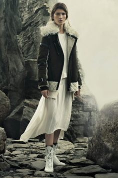 BELSTAFF PRE-FALL 2016 COLLECTION 14