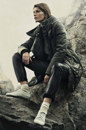 BELSTAFF PRE-FALL 2016 COLLECTION 15
