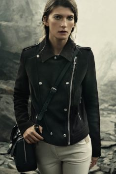BELSTAFF PRE-FALL 2016 COLLECTION 3