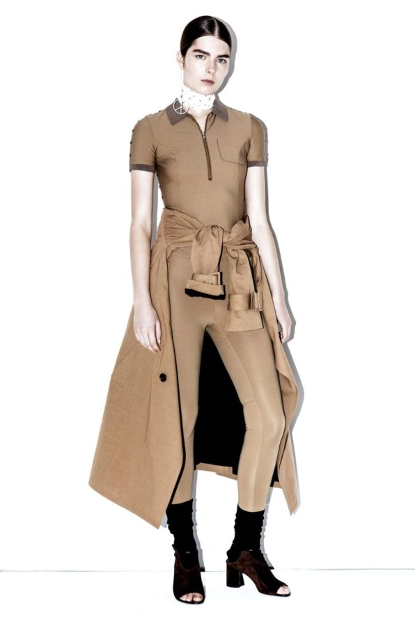 3.1 PHILLIP LIM PRE-FALL 2016 COLLECTION 27