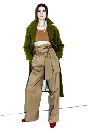 3.1 PHILLIP LIM PRE-FALL 2016 COLLECTION 9