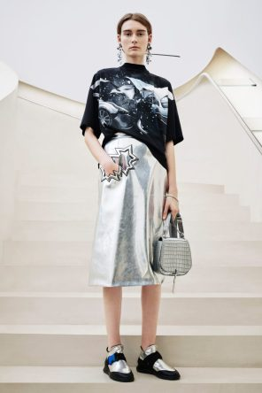 CHRISTOPHER KANE PRE-FALL 2016 COLLECTION 16
