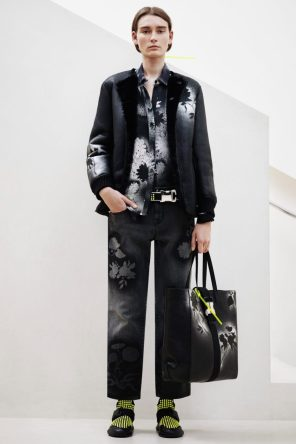 CHRISTOPHER KANE PRE-FALL 2016 COLLECTION 18