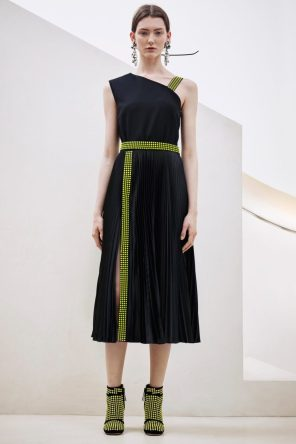 CHRISTOPHER KANE PRE-FALL 2016 COLLECTION 25