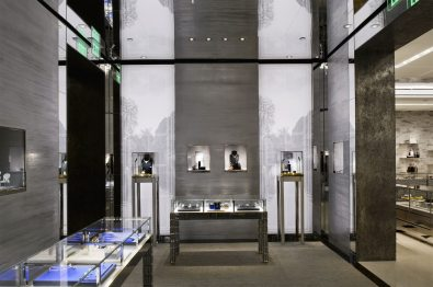 CHRISTIAN DIOR NEW BOUTIQUE IN MIAMI 3