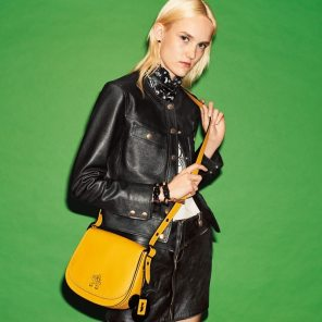 COACH X DISNEY CAPSULE COLLECTION 5