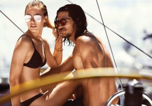 LE SPECS SUMMER 2016 COLLECTION 7