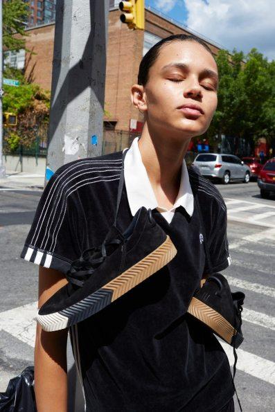alexander-wang-x-adidas-originals-collaboration-7