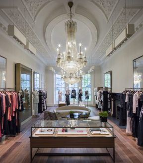 elie-saab-flagship-store-in-london-1