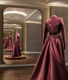 elie-saab-flagship-store-in-london-4