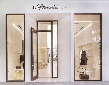 3-1-phillip-lim-flagship-store-in-miami-1