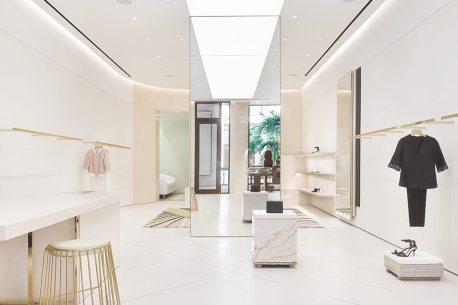 3-1-phillip-lim-flagship-store-in-miami-3