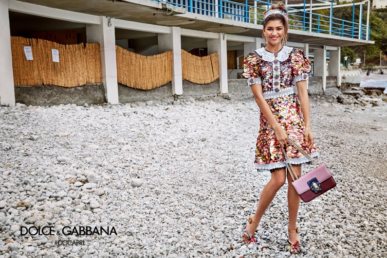 dolce-gabbana-spring-2017-ad-campaign-featuring-zendaya-5
