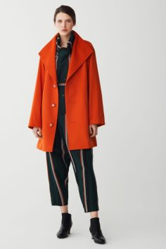 issey-miyake-pre-fall-2017-collection-1