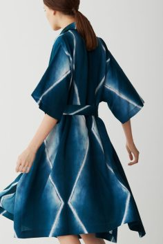 issey-miyake-pre-fall-2017-collection-11