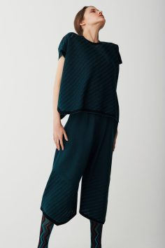 issey-miyake-pre-fall-2017-collection-15