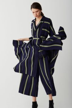 issey-miyake-pre-fall-2017-collection-3