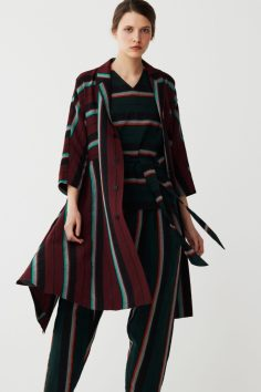 issey-miyake-pre-fall-2017-collection-4
