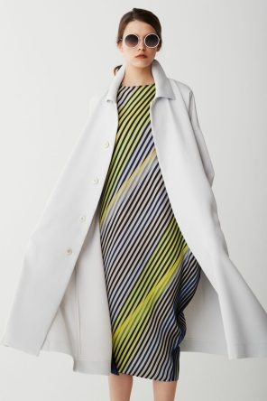 issey-miyake-pre-fall-2017-collection-7