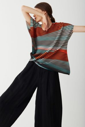 issey-miyake-pre-fall-2017-collection-8