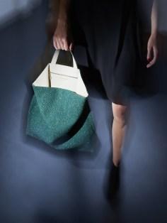 tsatsas-so_far-limited-edition-handbag-collection-5