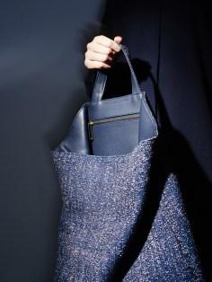tsatsas-so_far-limited-edition-handbag-collection-7