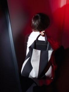 tsatsas-so_far-limited-edition-handbag-collection-8