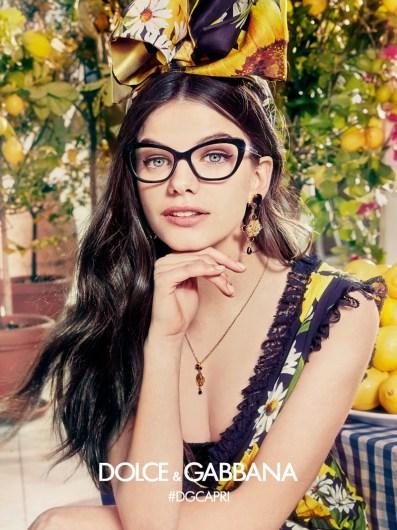 dolce-gabbana-spring-2017-eyewear-campaign-2