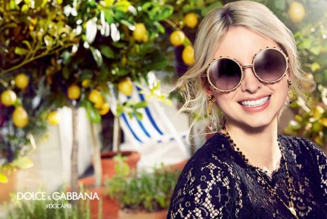 dolce-gabbana-spring-2017-eyewear-campaign-4