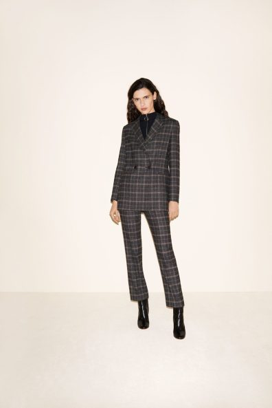 maje-fall-2017-rtw-collection-29