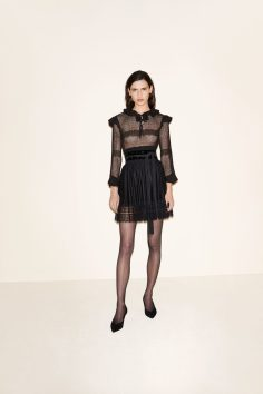 maje-fall-2017-rtw-collection-32
