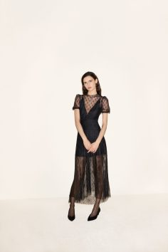 maje-fall-2017-rtw-collection-36